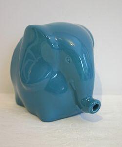 Elephant_holder