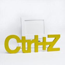Ctrl_z